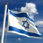Is Israel A Jewish State?