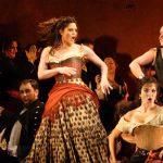 Opera and Life