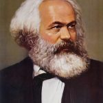 Marx, Buddha, Montessori and the Migration of Ideas