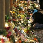 Terror Stalks Paris, Beirut, Bamako