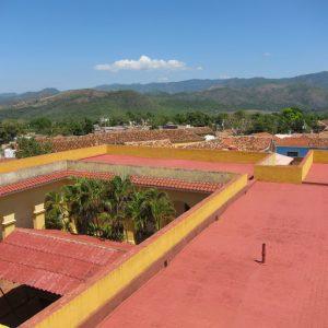 rooftops3